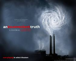 Inconvenient_truth_2006_gore