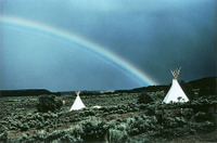 New_buffalo_commune_new_mexico_1967
