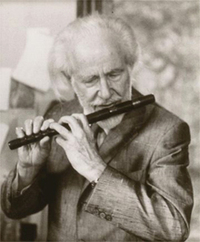 Tobey_flute_playing